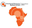 Structured Resources Business Limited (SRBL)