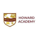Howard Academy