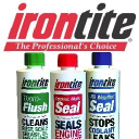 Irontite Products Inc.