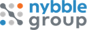 Nybble Group USA