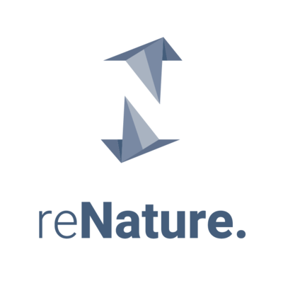 reNature Investments BV
