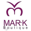 Mark Boutique