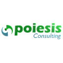 Poiesis Consulting