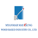 Myanmar May Kaung Wood Based Co.,
