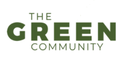 The Green Community