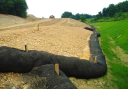 Silt Sock Erosion Control Products