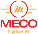 Meco Ingredient BV