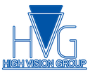 High Vision Group