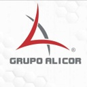 Grupo Alicor S.A.S.