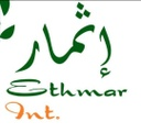 Ethmar International