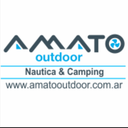 Amato Outdoor