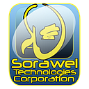 SORAWEL TECHNOLOGIES CORPORATION