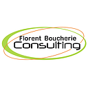 EURL FLORENT BOUCHERIE CONSULTING