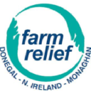 DONEGAL FARM RELIEF SERVICES LIMITED
