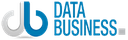 Data Business S.A.C.