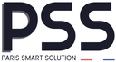 PARIS SMART SOLUTIONS