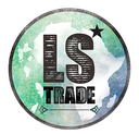 LS Trade Corp