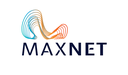 Maxnet Wireless Broadband