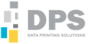 DPS Data Printing Solutions SA