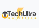 TechUltra UK LTD