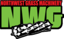 R & D Grass Machinery LTD