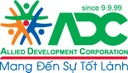 ALLIED DEVELOPMENT COMPANY ( ADC CO., LTD.)