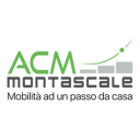ACM Montascale