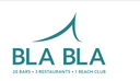 Bla Bla Beach Club