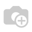 Anbara Kitchen