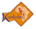 Kambaku Property Management cc