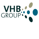 VHB fulfilment