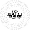 Foods Ingredients Technologies