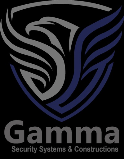 Gamma for Security Systems and Constructions