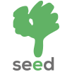 Seed kurdistan Foundation