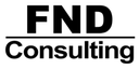FND Consulting bv