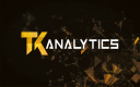 TK ANALYTICS & BLOCKCHAIN S.L