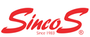 Sincos Engineers Ltd.
