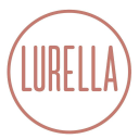 Lurella Cosmetics Pakistan