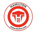 Hamilton Trading and Contracting