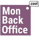 MBO - Mon Back Office SA