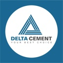 Delta Cement Sulaymaniyah