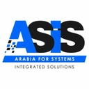 Arabia For Systems