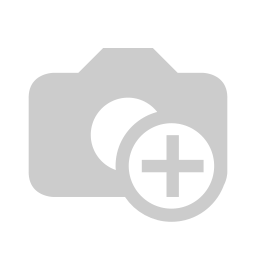 iTech Resources (Pvt) Ltd