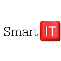 Smart Information Technologies Ltd