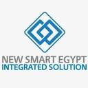 New Smart Egypt Integrated Solutions