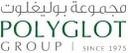 Polyglot Institute Oman LLC