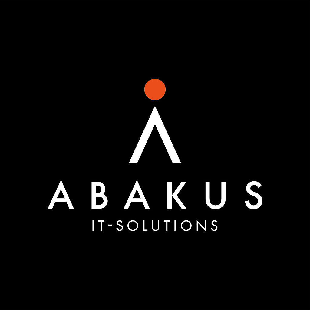 ABAKUS IT-SOLUTIONS