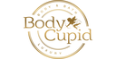Body Cupid Cosmetics Private Limited