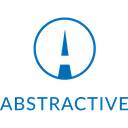 Abstractive BV