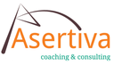 ASERTIVA COACHING & CONSULTING S.A.C.